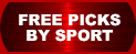 Free Picks by Sport