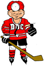 Doc's Sports 3 for 1 NHL Picks Special from Expert NHL Handicappers