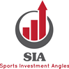 Sports Investment Angles