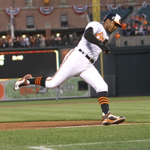 orioles homepage bowl games betting odds