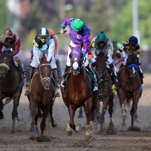 pinacle sportsbook 2016 breeders cup results