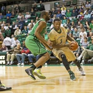 kentucky derby 2016 expert picks bovada college basketball