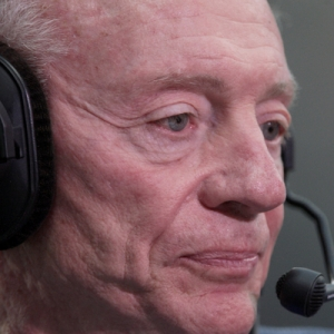 Owner Jerry Jones of the Dallas Cowboys