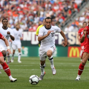 top us sportsbook c bravo soccer