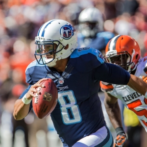 against the spread nfl picks 5dimes sportsbook