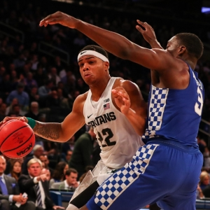 free expert college basketball picks nba vs college basketball