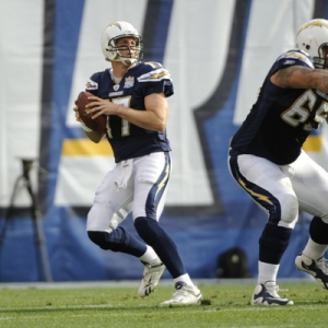 expert nfl picks against spread sportsbook 2012