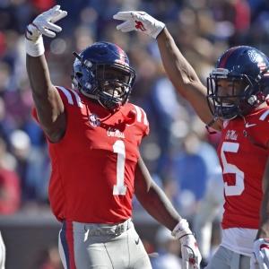 Mississippi at Vanderbilt College Football Picks and Predictions 11 17 2018 4fc5722c0