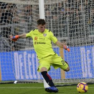 Fiorentina Vs Cagliari Prediction 1 10 2021 Serie A Soccer Pick Tips And Odds