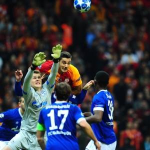 Leverkusen vs schalke betting expert sports betting arbitrage reviews richard