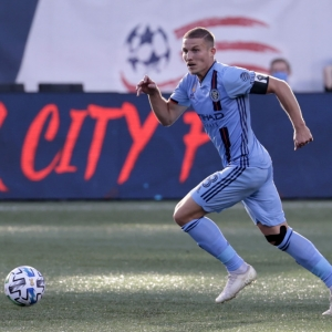 alexander ring new york city fc