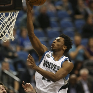 Indiana Pacers at Minnesota Timberwolves NBA Pick, Odds and