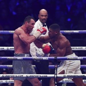 dodin vs hogenkamp betting expert boxing