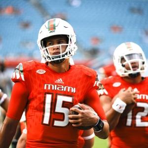 week 6 college football lines mlb experts free picks