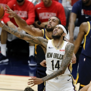 Los Angeles Lakers Vs New Orleans Pelicans Pick Odds Prediction 11 27 2019