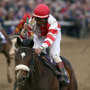 Breeders Cup Distaff
