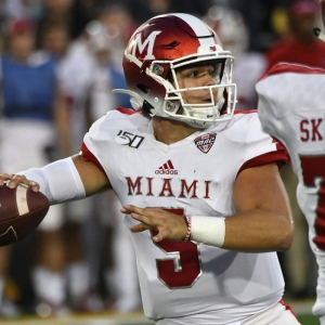 College bowl betting advice sports taxation spread betting