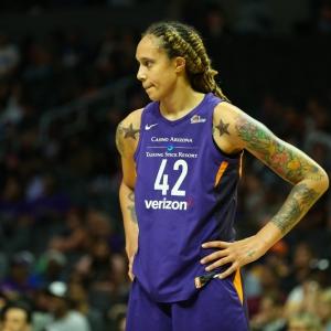 Wings vs Mercury Predictions, Picks, WNBA Odds 8/10/2019 - Doc's Sports