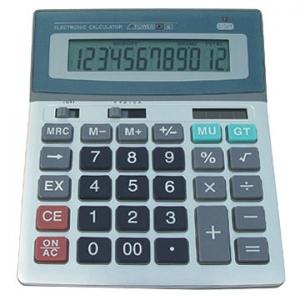 Betting juice calculator ufc betting australia table tennis