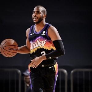 Toronto Raptors vs Phoenix Suns Prediction, 1/6/2021 NBA Pick, Tips and Odds