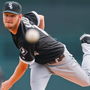 chris sale white sox