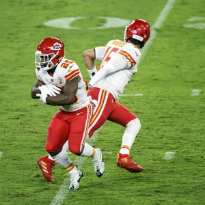 Cleveland Browns Vs Kansas City Chiefs Prediction 1 17 2021 Nfl Pick Tips And Odds Divisional Playoffs