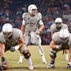 new york online sports betting experts pick against the spread college football