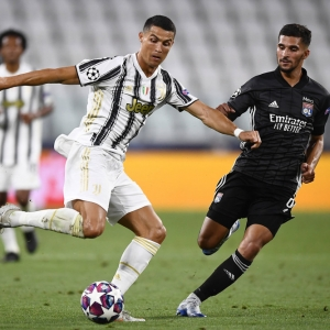 Sassuolo vs juventus betting expert nba betdsi sports betting