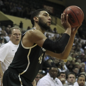 Denzel Valentine Michigan State Spartans