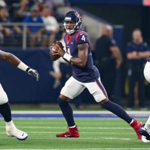 Jaguars Vs Texans Predictions Week 2 Picks Nfl Odds 9 15