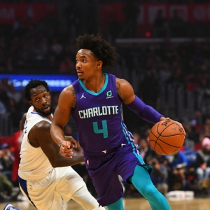 Charlotte Hornets Vs Toronto Raptors Prediction 1 16 2021 Nba Pick Tips And Odds