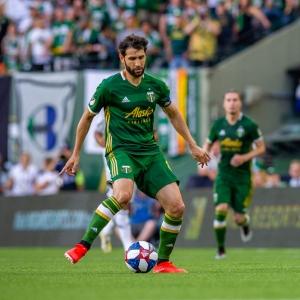 Chicago Fire vs Portland Timbers Predictions, Picks, MLS Odds 8/14