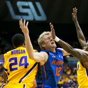 nfl betting stats bovada college basketball