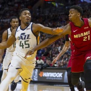 Jazz Vs Knicks Predictions Picks Nba Odds 3 20 2019