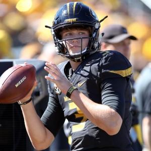 Kentucky At Missouri Free College Football Picks Amp Odds