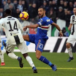 Sampdoria v udinese betting previews best sport betting sites usa