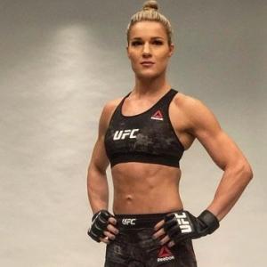 UFC 252: Best photos from Las Vegas | MMA Junkie