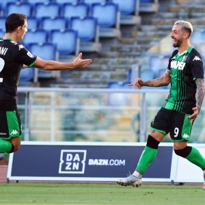 Inter vs sassuolo betting expert free online betting south africa sports news