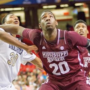 nfl survivor picks week 3 college basketball lines for saturday