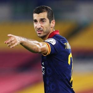 Bologna vs roma betting expert soccer how to write a lucky 15 betting slip