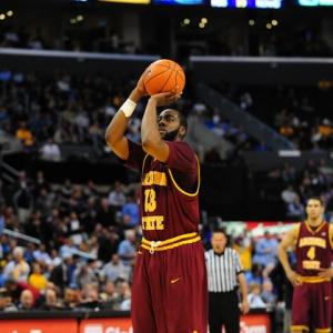NBA Draft Shooting Guard Rankings