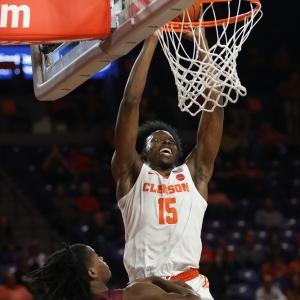 Clemson Vs Virginia Tech Predictions College Basketball Expert Picks 3 4 2020