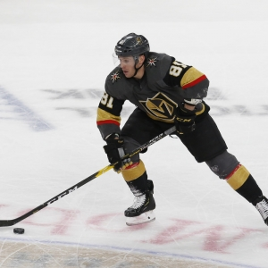 Jon Marchessault Vegas Golden Knights