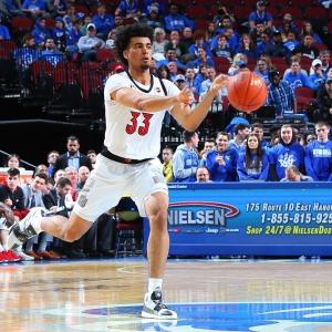 Duke vs Louisville Predictions, Picks, NCAA Basketball Odds