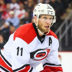 New Jersey Devils at Carolina Hurricanes NHL Picks   Predictions 11 18 2018.  by Tony Sink - 11 17 2018. Jordan Staal Carolina Hurricanes 1ee5ed98f