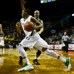 Joseph Young Oregon Ducks