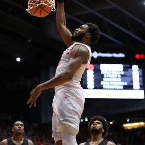 Dayton Vs St Bonaventure Predictions Picks Ncaa Basketball Odds  Docs Sports
