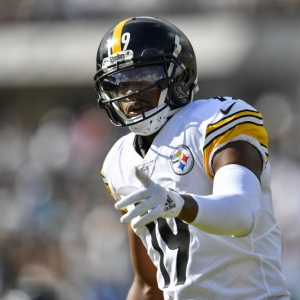 Bengals Vs Steelers Predictions Week 4 Picks Nfl Odds 9 30