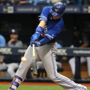 justin smoak toronto blue jays