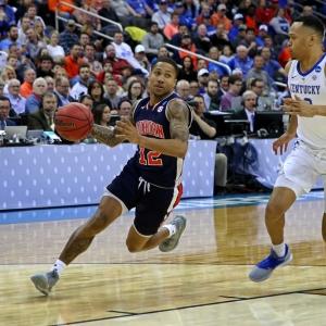 Saint Louis Vs Auburn Predictions 12 14 2019 Picks Tips
